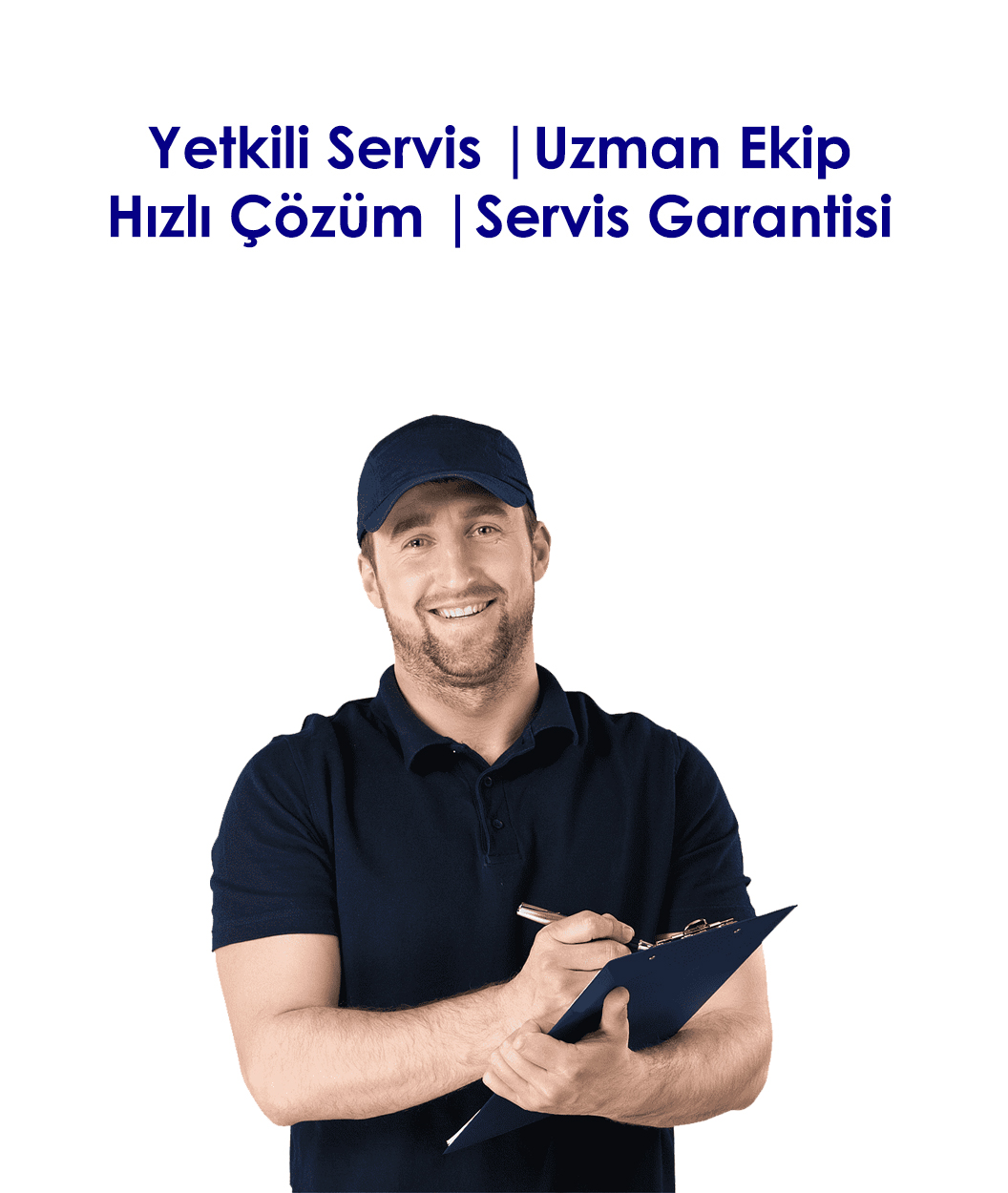 | Vasfi Elektronik | 0312 442 88 88 | Ankara Yetkili Servis Merkezi |