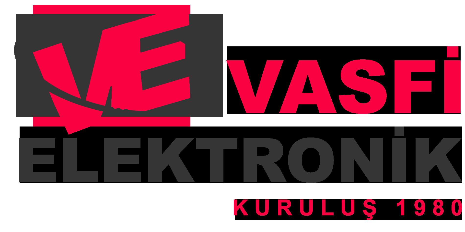 Vasfi Elektronik